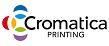Cromatica Printing